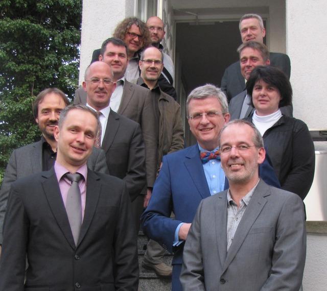 14-04-04_IT-Branche_in_Sachsen-Anhalt_will_mehr_Sichtbar_1